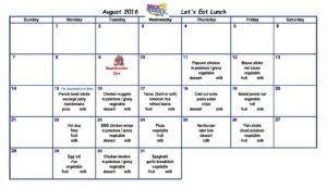 August2016lunch