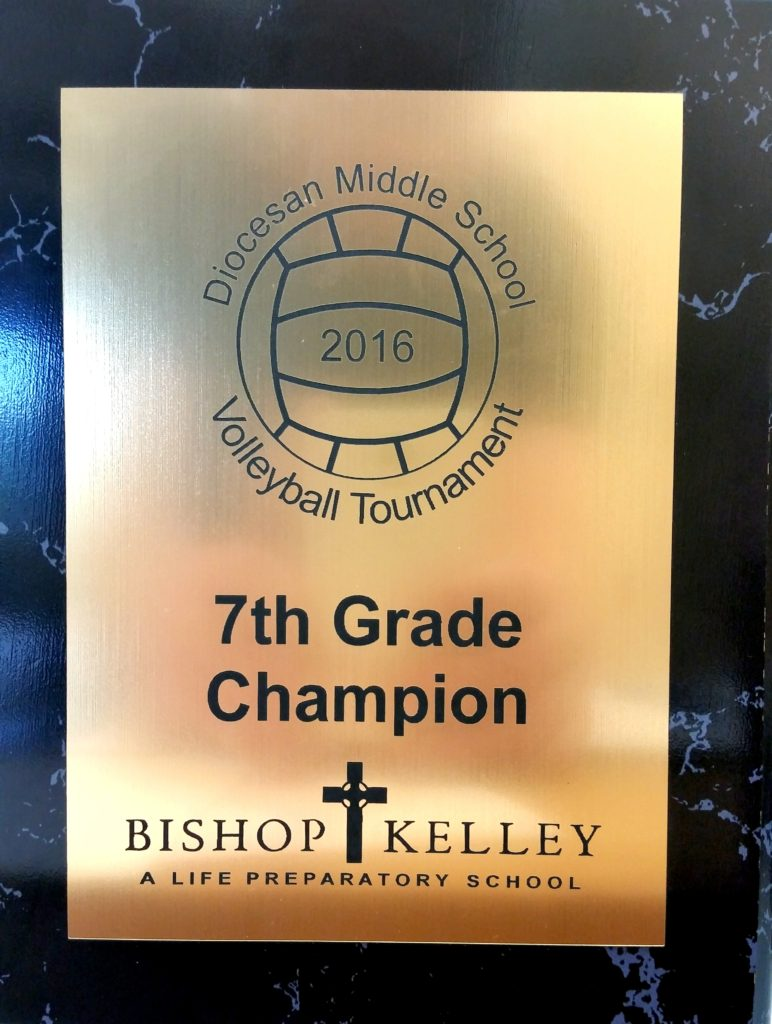 saint-mary-7th-grade-volleyball-1st-place-at-bkhs-tournament